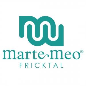 Marte Meo Fricktal Basel Logo