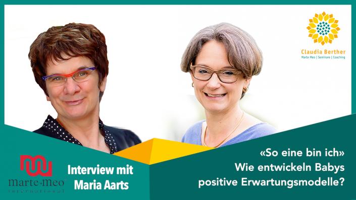 C.Berther-InterviewMariaAarts